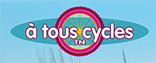 A tous cycles